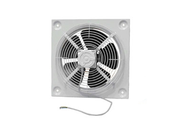 dwa-series-islimline-axial-fan-domestic-fan