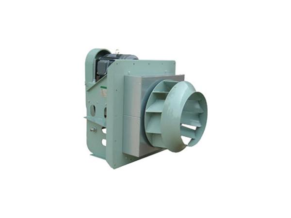 Quạt KRUGER | Quạt thông gió | Đại lý phân phối máy điều hòa DAIKIN