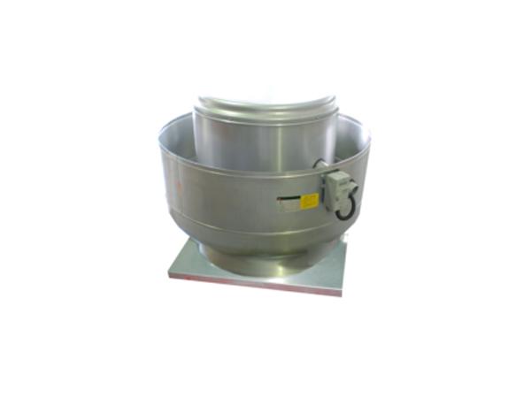 Quạt KRUGER | Quạt thông gió | Đại lý phân phối máy điều hòa