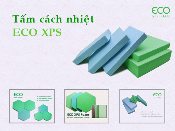 tam-cach-nhiet-eco-xps
